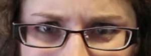 eyes11