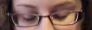 eyes14