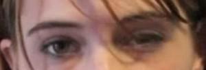 eyes4