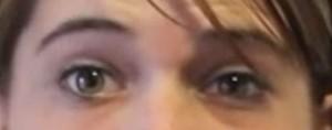 eyes6