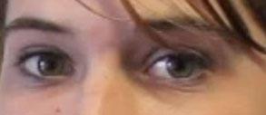 eyes7